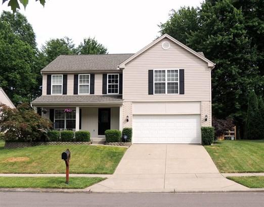 3559 S Heartwood Rd , Batavia, OH - USA (photo 1)