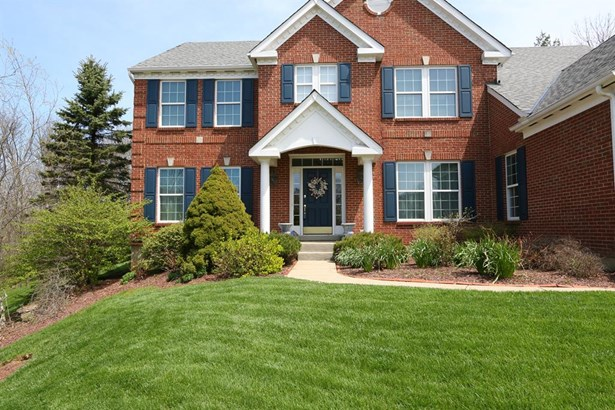 502 Savannah Dr , Walton, KY - USA (photo 2)