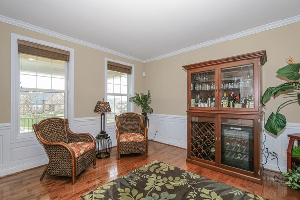 7341 Keltner Dr , West Chester, OH - USA (photo 4)