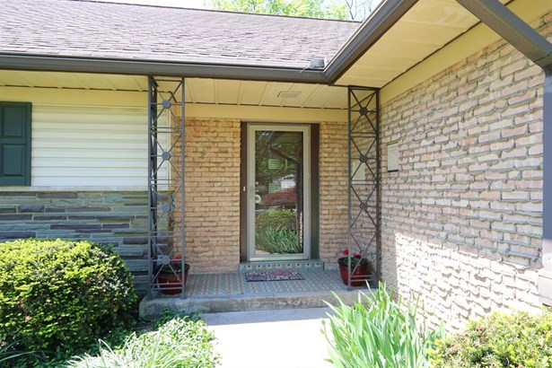 6615 Rollaway Rd , Madeira, OH - USA (photo 2)
