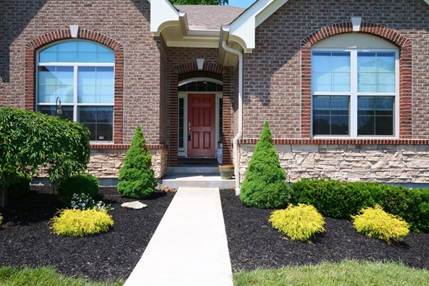5663 Wittmer Estates Dr , Day Heights, OH - USA (photo 2)