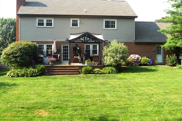 8121 Pineterrace Dr, Anderson, OH - USA (photo 2)