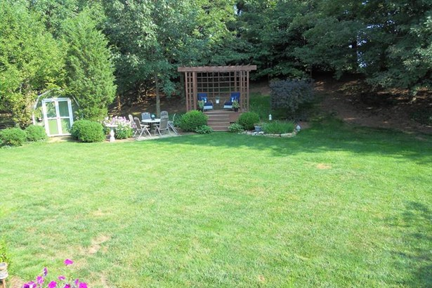 8121 Pineterrace Dr, Anderson, OH - USA (photo 5)
