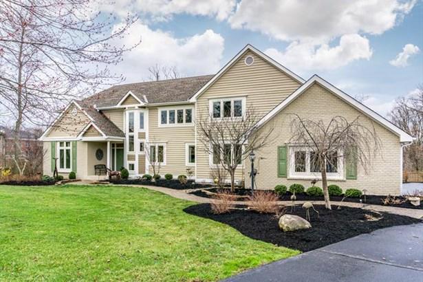 5718 Chestnut Ridge Dr, Cincinnati, OH - USA (photo 1)