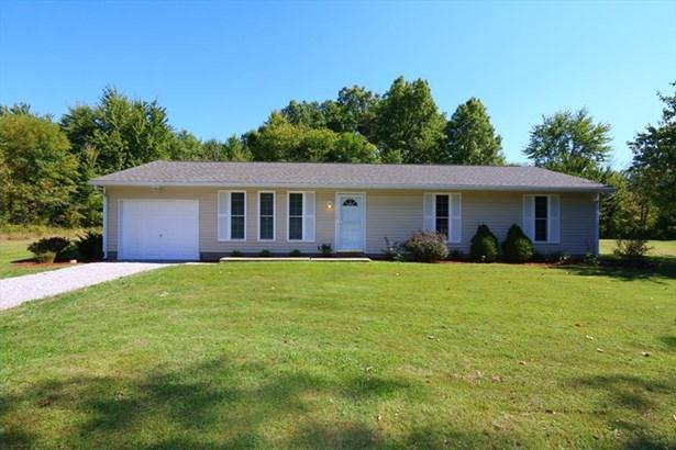 1425 Woodville Pk, Goshen, OH - USA (photo 1)