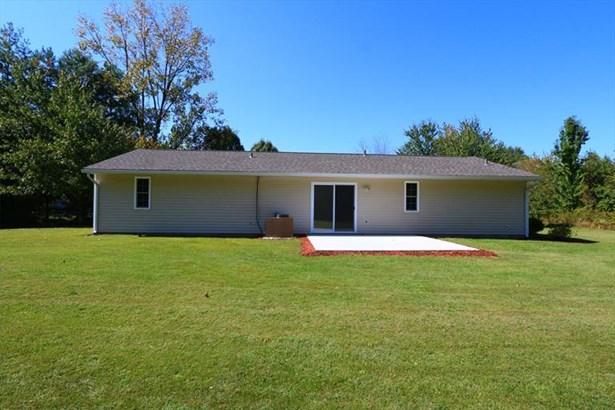 1425 Woodville Pk, Goshen, OH - USA (photo 2)