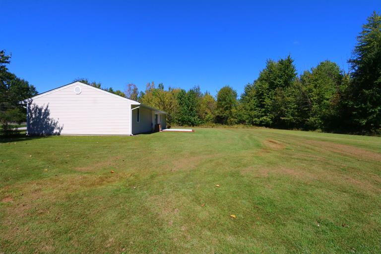 1425 Woodville Pk, Goshen, OH - USA (photo 3)