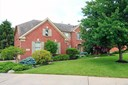 931 Appleblossom Dr, Villa Hills, KY - USA (photo 1)