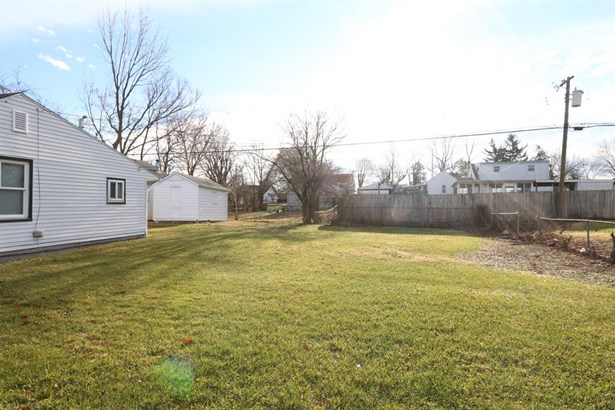 2524 Ontario Ave , Dayton, OH - USA (photo 3)