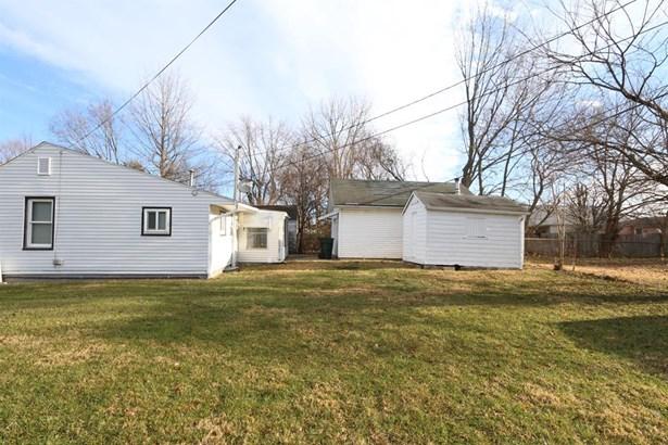 2524 Ontario Ave , Dayton, OH - USA (photo 4)