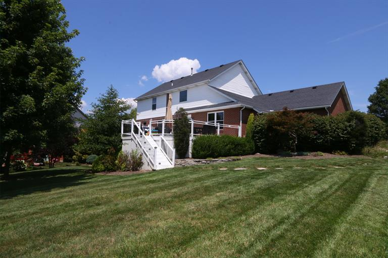 6493 Lakewood Dr, Fairfield, OH - USA (photo 2)