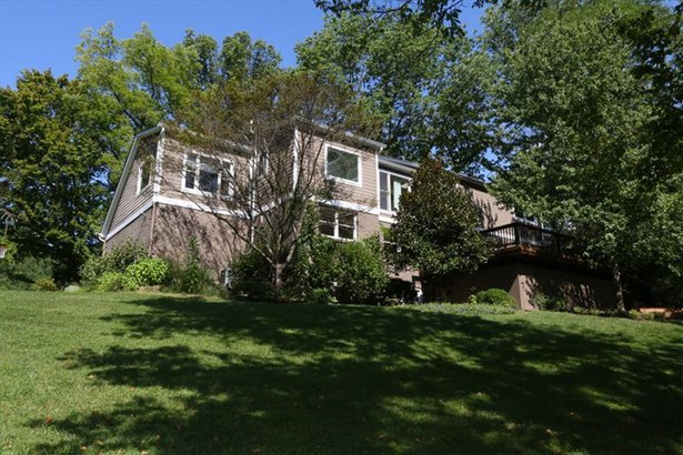 428 Hidden Valley Ln, Wyoming, OH - USA (photo 2)