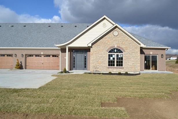 3884 Piper Ln  B, Hamilton, OH - USA (photo 1)