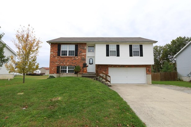 305 S Michele Dr , Bardwell, OH - USA (photo 1)