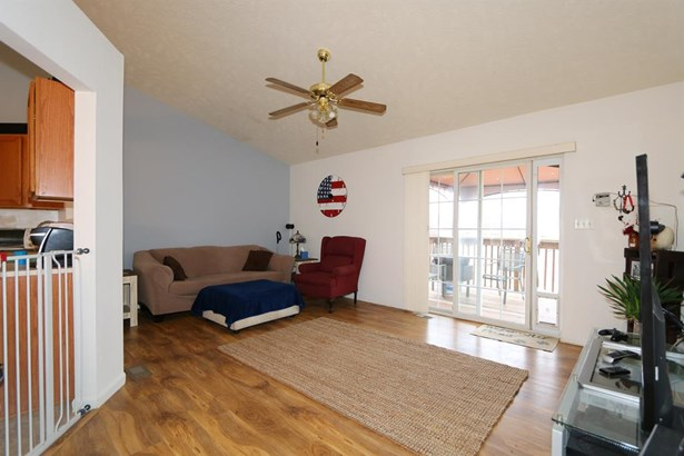305 S Michele Dr , Bardwell, OH - USA (photo 4)