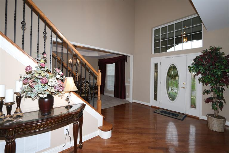 2416 Lost Willow Ct, Hebron, KY - USA (photo 4)