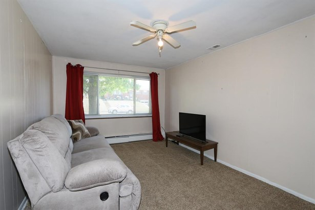 2224 Varelman Ave , Norwood, OH - USA (photo 4)