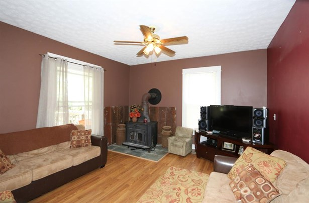 314 S Miami Ave , Cleves, OH - USA (photo 2)