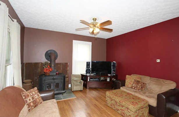 314 S Miami Ave , Cleves, OH - USA (photo 3)
