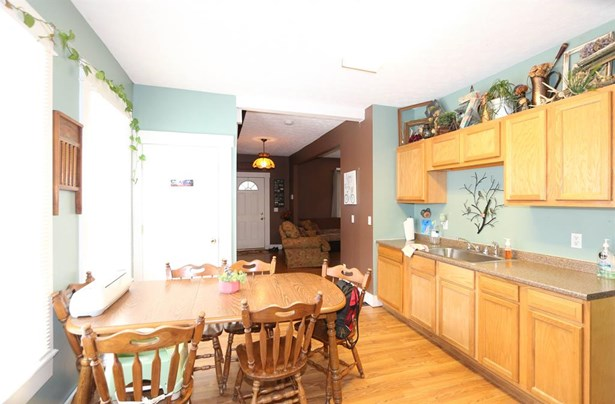 314 S Miami Ave , Cleves, OH - USA (photo 4)