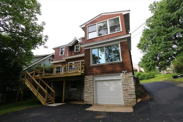 14 Burton Woods Ln, Cincinnati, OH - USA (photo 2)