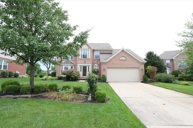 432 Tillotson Pl, Washington Township, OH - USA (photo 1)