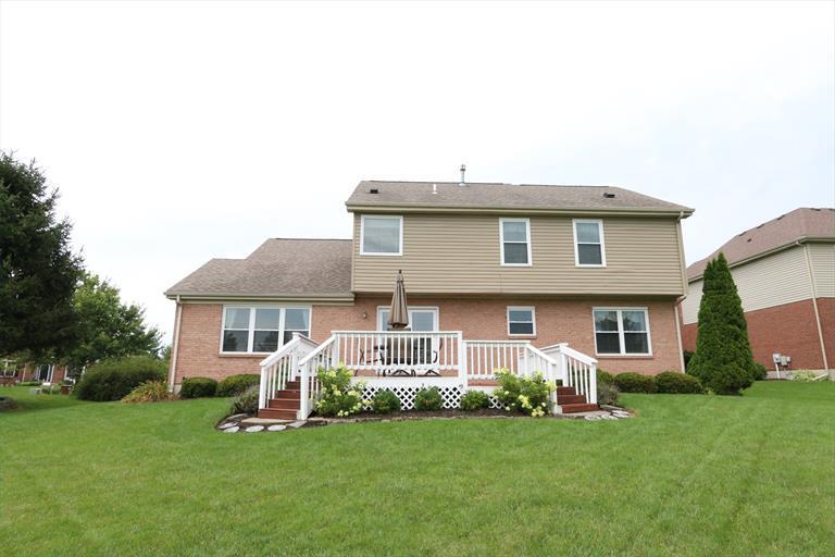 432 Tillotson Pl, Washington Township, OH - USA (photo 2)