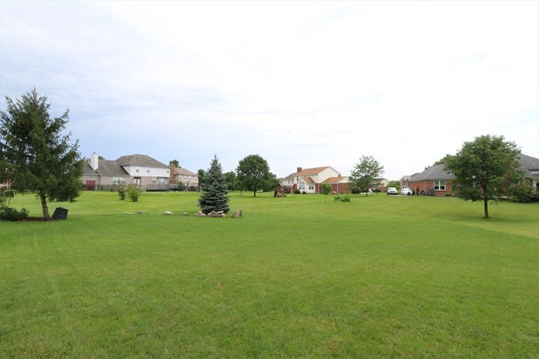 432 Tillotson Pl, Washington Township, OH - USA (photo 5)