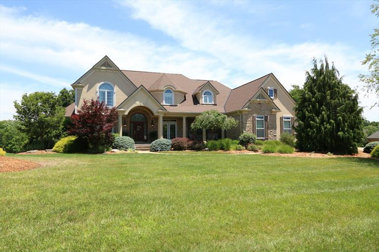 940 Squire Oaks Dr, Villa Hills, KY - USA (photo 1)