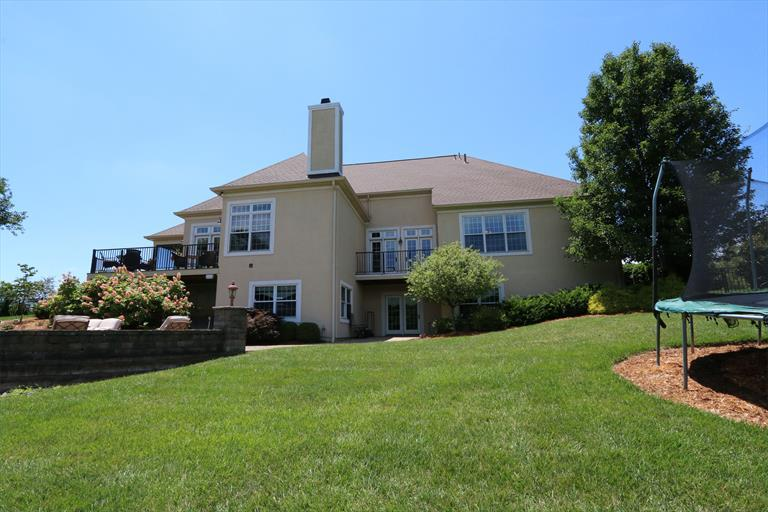 940 Squire Oaks Dr, Villa Hills, KY - USA (photo 2)