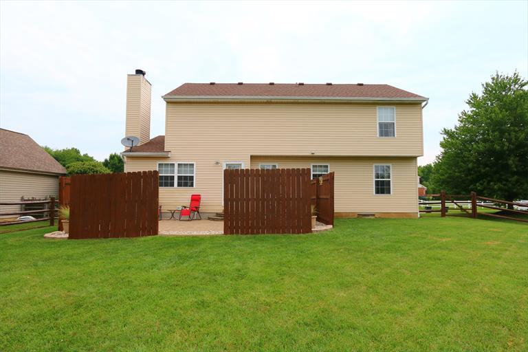 6100 Olde Gate Ct, Day Heights, OH - USA (photo 2)