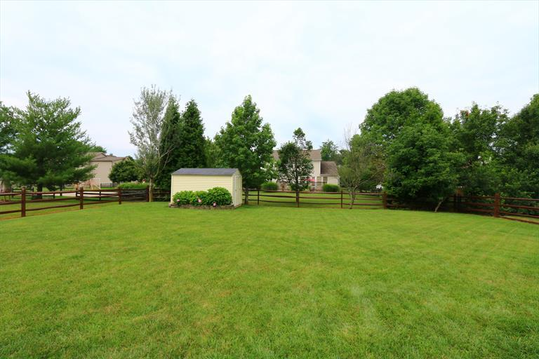 6100 Olde Gate Ct, Day Heights, OH - USA (photo 4)