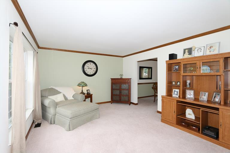 6100 Olde Gate Ct, Day Heights, OH - USA (photo 5)