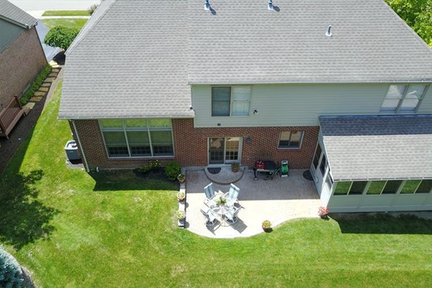 6512 Foxchase Ln, Madeira, OH - USA (photo 2)