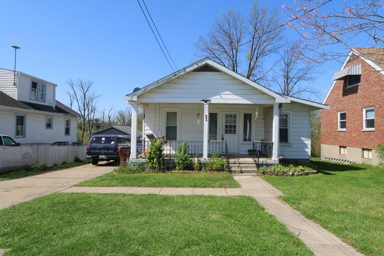 28 Eastern Ave, Elsmere, KY - USA (photo 1)