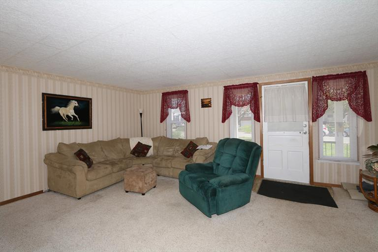 28 Eastern Ave, Elsmere, KY - USA (photo 4)