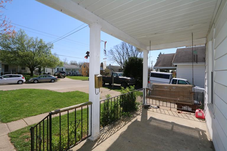 28 Eastern Ave, Elsmere, KY - USA (photo 5)