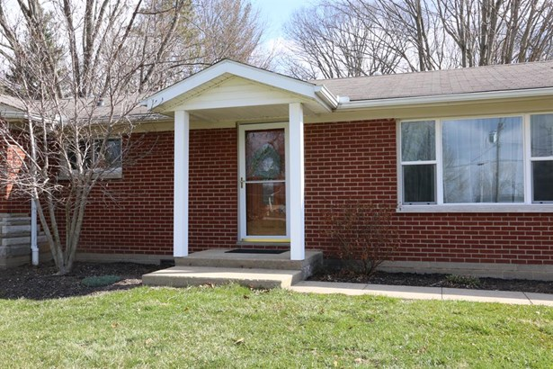 5216 Pinecrest Dr , Morrow, OH - USA (photo 2)