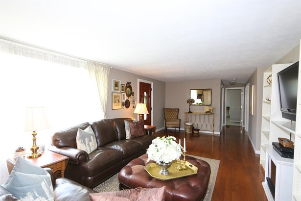 5216 Pinecrest Dr , Morrow, OH - USA (photo 4)