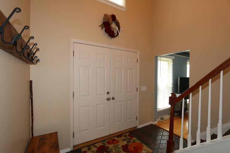 3622 Centurion Dr, Bridgetown, OH - USA (photo 4)