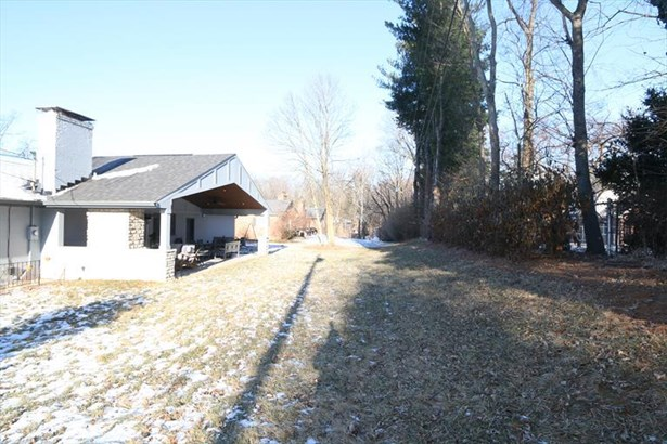 314 Cherrywood Dr, Fort Mitchell, KY - USA (photo 4)