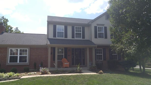 7360 Blackstone Dr, Florence, KY - USA (photo 1)