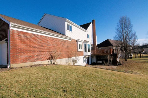 9590 Stonemasters Dr, Symmes Twp, OH - USA (photo 2)