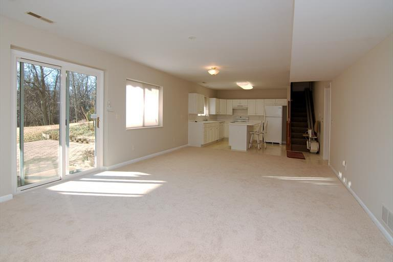 9590 Stonemasters Dr, Symmes Twp, OH - USA (photo 3)