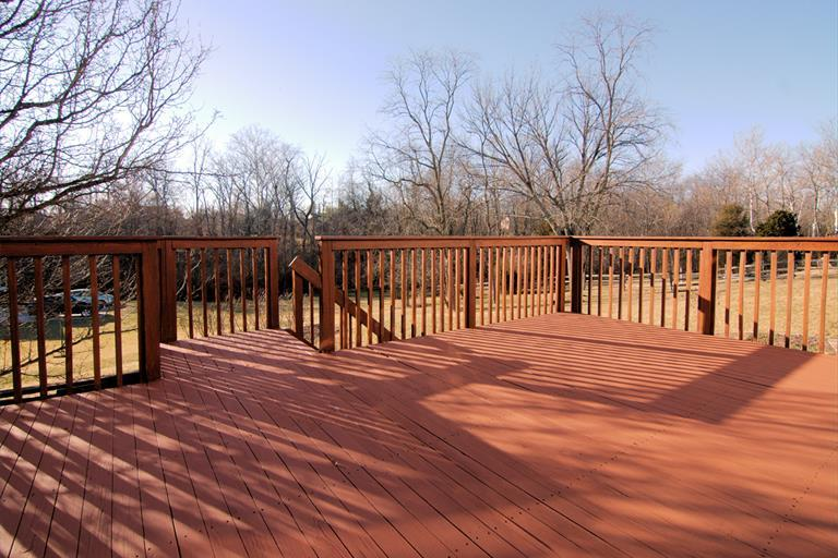 9590 Stonemasters Dr, Symmes Twp, OH - USA (photo 5)