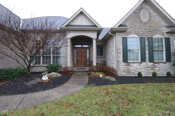 1423 Grand Oaks Dr , Anderson, OH - USA (photo 2)