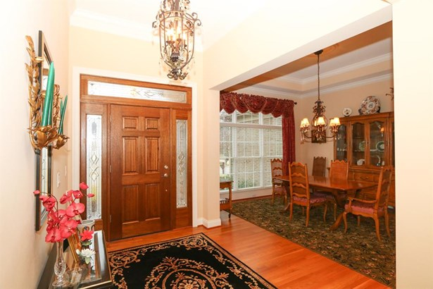 1423 Grand Oaks Dr , Anderson, OH - USA (photo 3)