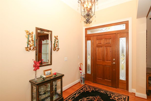 1423 Grand Oaks Dr , Anderson, OH - USA (photo 4)