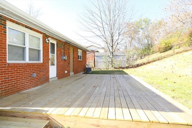 3711 Concord Ave, Erlanger, KY - USA (photo 3)