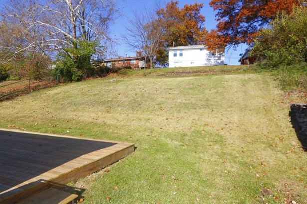3711 Concord Ave, Erlanger, KY - USA (photo 4)